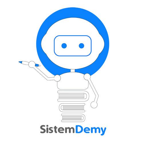SistemDemy