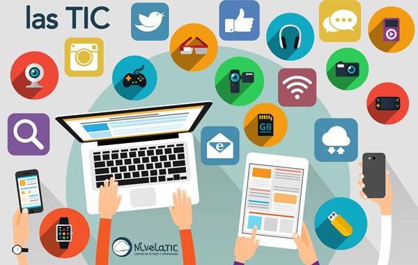 Competencias digitales y herramientas esenciales para transformar las  clases y avanzar profesionalmente   Cooperación Docente